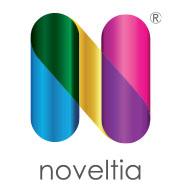 noveltia